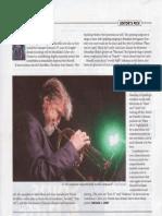 7254_JazzTimes_Review.pdf