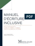 18356276 0 Manuel Dcriture Incl