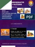Carbohidratos-o-glúcidos.pptx