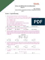 IMO_2011.pdf