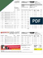 Orcamento1261009.pdf
