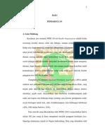 Microsoft Word - BAB I.docx.pdf