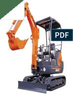 170020_excavator_mini_-_1.5t