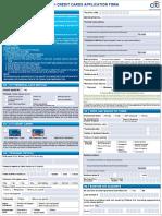 Citi-Personal-Loan-App-Form.pdf