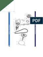 Boxer Engrenagens.pdf
