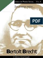 cuaderno-de-poesia-critica-n-004-bertolt-brecht.pdf