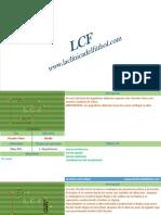 62970087 25 Circuitos Fisicos PDF