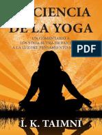 72423833-La-Ciencia-de-La-Yoga.pdf