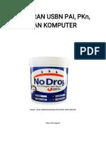 BOCORAN USBN PAI,PKn.pdf