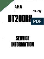 Yamaha-DT200R-service.pdf