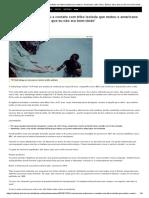 O homem que sobreviveu a contato com tribo isolada que matou o americano John Chau_ 'Estava claro que eu não era bem-vindo' - Internacional - BOL Notícias.pdf