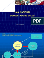 PresentacionPNCSFacilitadoresV03