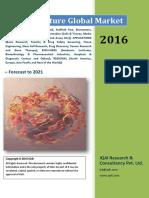 3D Cell Culture Global Market - Sample - Copy