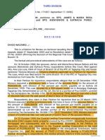 123787-1999-Spouses Tankiko v. Cezar