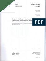ABNT-NBR-15526-2016-Atualizada.pdf