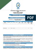 365502888 Edu 116 Planificacion Educativa y Gestion Aulica Docx