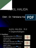 alkilhalida.pdf