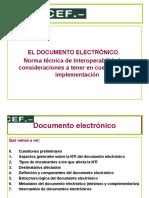 Presentación DocElectronico MLA (4)