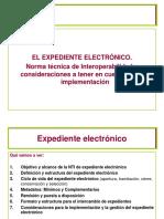 Presentación ExpElectronico MLA (3)