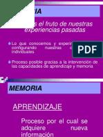 Tema18 Memoria