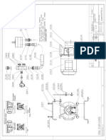 GDR0007514 - Redutor - Trocador de Calor - Bomba MHP.pdf