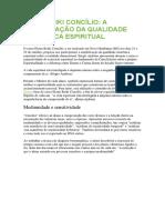 ELOIM REIKI CONCÍLIO.pdf