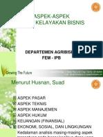 3-aspek-aspek-skb.pdf