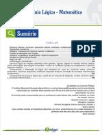 02 Apostila Versao Digital Raciocinio Logicomatematico 000.134.032!81!1533654889