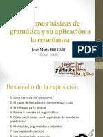 BRUCART_Nociones+básicas+de+gramática+y+su+aplicación.pdf