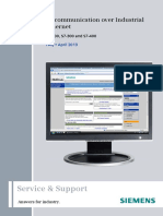 Ethernet communication in PLC.pdf