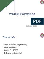 01 the DotNET Framework.pptx