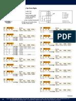 Catalogue GK84