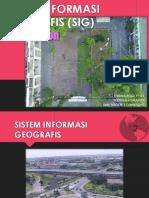 2 SISTEM INFORMASI GEOGRAFIS (SIG).pptx