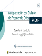 OFDM_2006.PDF