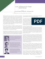 agradoc248.pdf