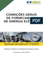 Resolução 414-2010 catálogo.pdf