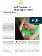 assessment-and-treatment-of-attention-deficithyperactivity-disorder-part-1.pdf