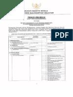 CPNS-BATOLA-2018.pdf