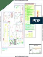 Lectura de Planos-imprimir 1.1
