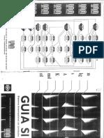 Sistema Internacional de unidades INN.pdf