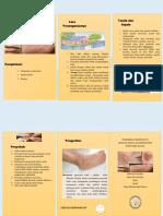 355900930-Leaflet.docx