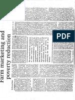 Farm marketing and poverty reduction.pdf