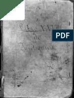 28. 1909-1910