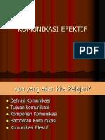 KOMUNIKASI_EFEKTIF_(2).ppt