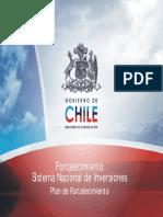 Fortalecimiento_SNI_Rodrigo_Moboarec.pdf