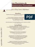 REDAV 1.pdf