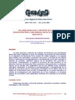 Dialnet-LasArtesMarcialesYDeportesDeCombateEnEducacionFisi-6121669