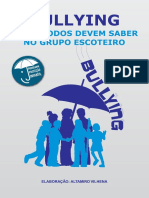 Assédio moral.pdf