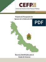 Veracruz.pdf