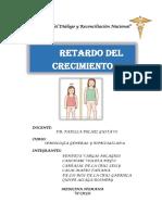 Monografia Retardo Del Crecimiento t (4)